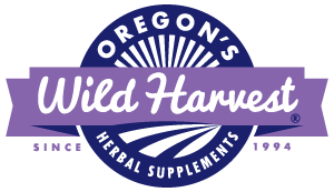 Oregon Wild Harvest.png