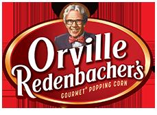 Orville Redenbacher.png