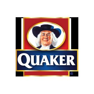 Quaker_Oats_2007.png