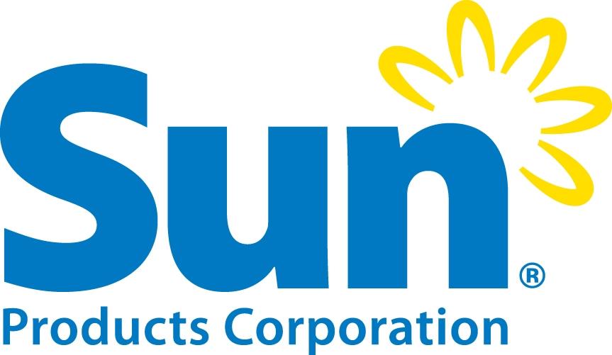 Sun Corporation.jpg
