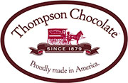 ThompsonChocolates-Logo.jpg