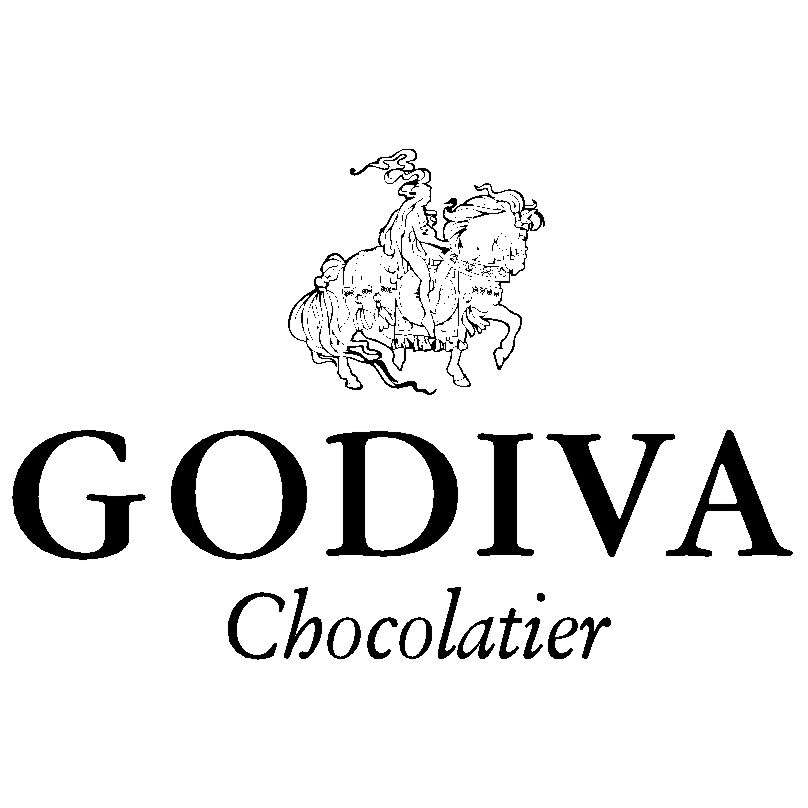 godiva-chocolatier.jpg