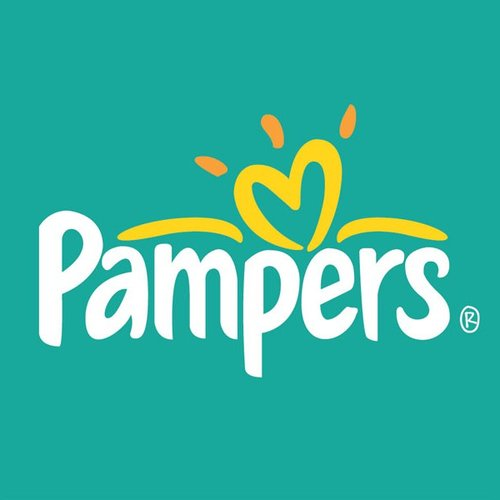 Supporting Your Baby's Healthy Growth - Pampers revolutionized the baby care industry with its invention of the disposal diaper – a product that promised to