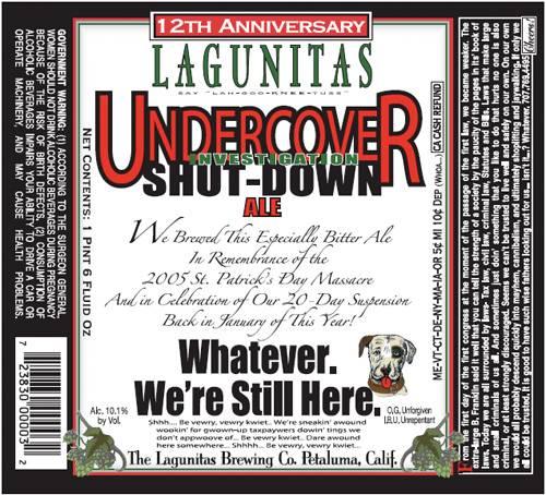 lagunitas-undercover.jpg