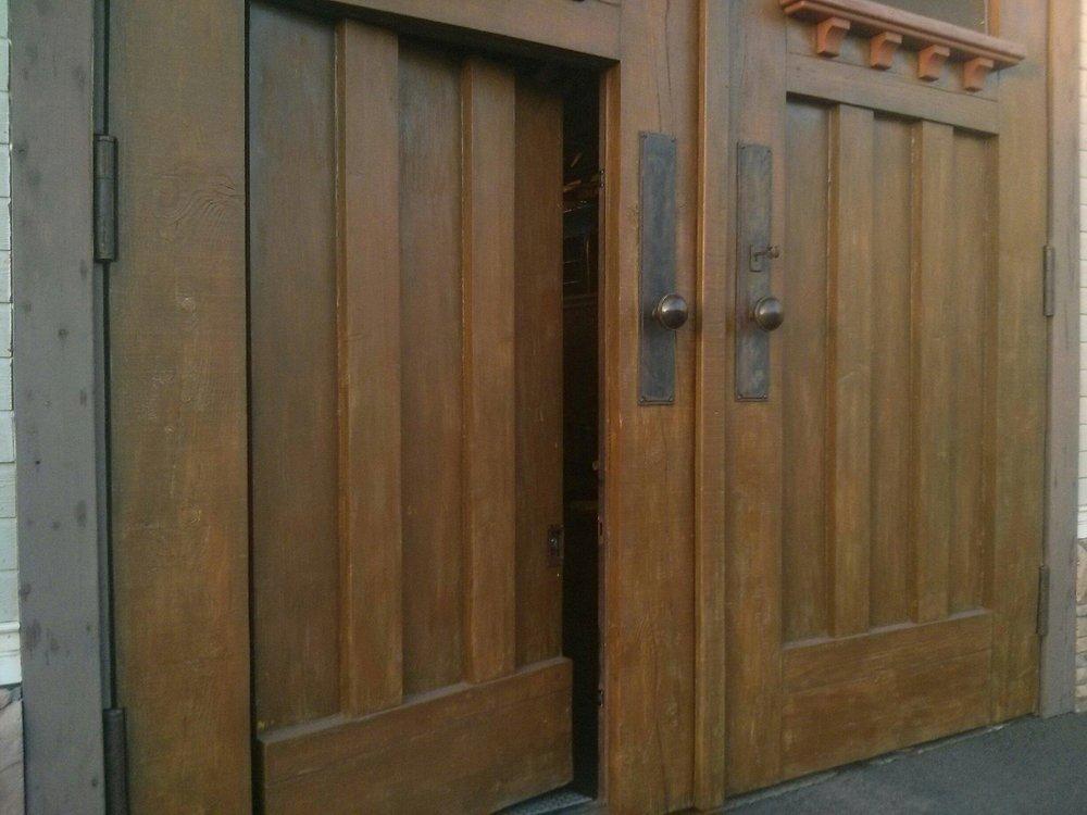 hive_doors.jpg