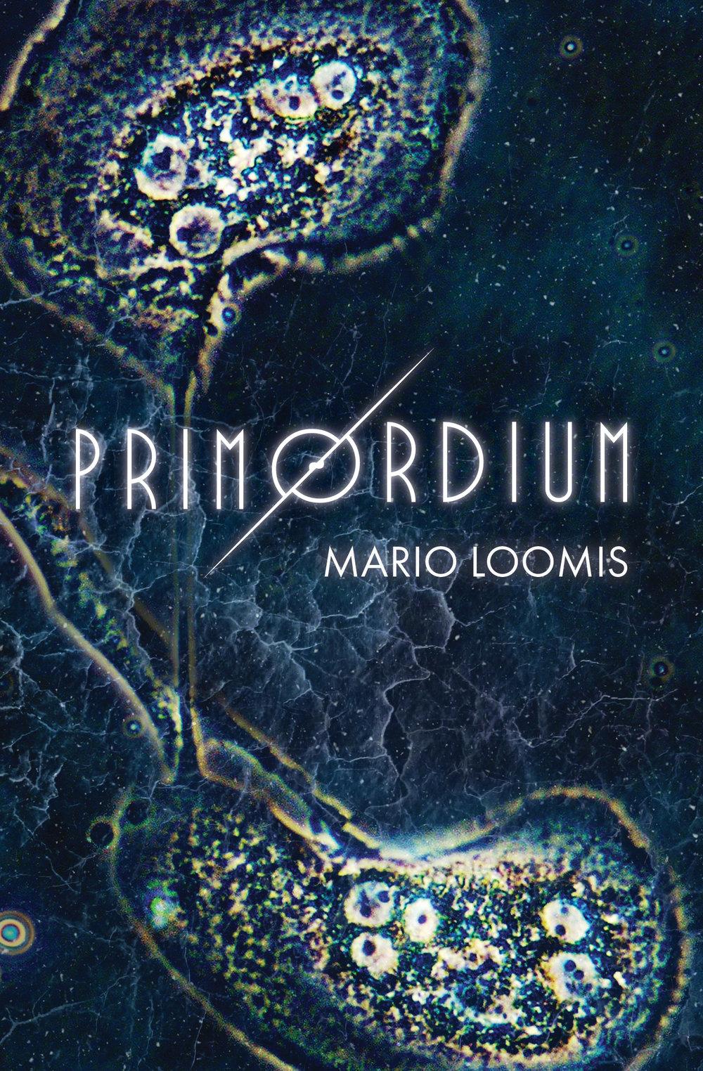 Primordium-Cover.jpg