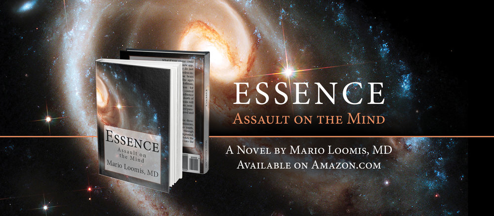 Essence-Digital-Banner.jpg
