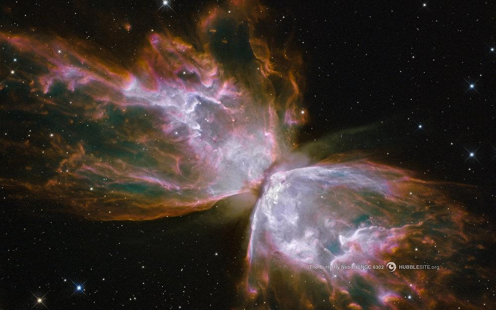 HubbleButterfly.jpg