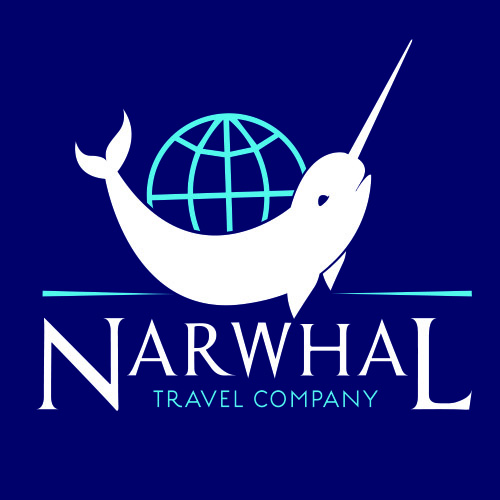 Narwhal Travel