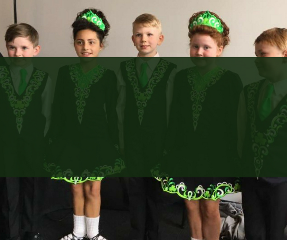 WELL DONE TO EVERYONE WHO SAT THE REELJIG GRADE EXAMS OVER THE WEEKEND! -