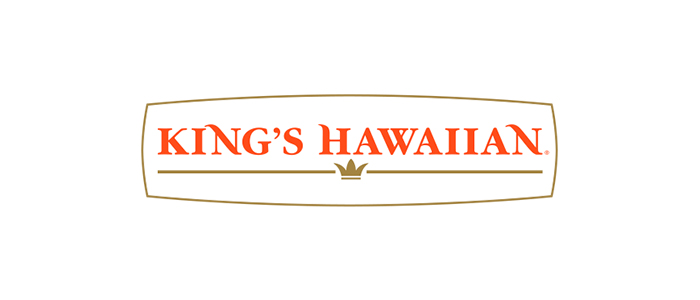 KingsHawaiian.jpg