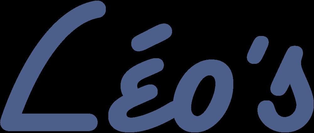 leos-logo_purple.png