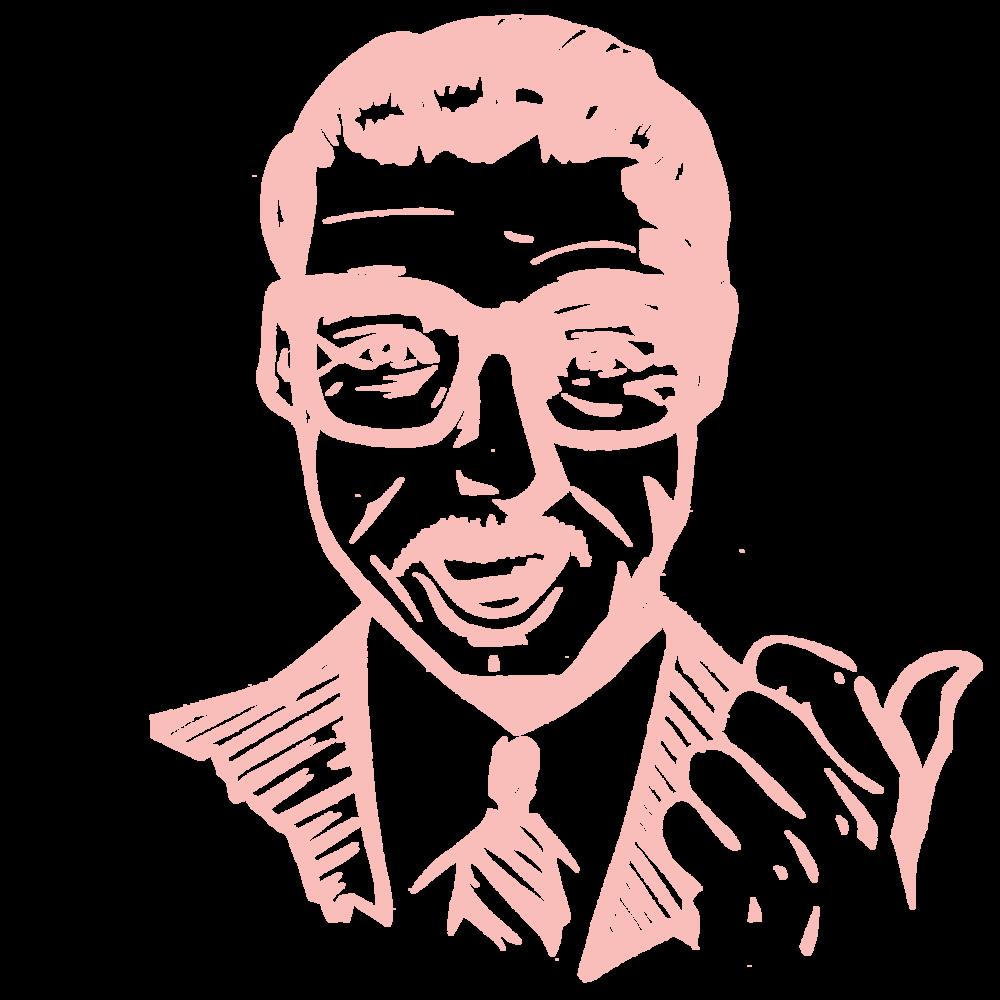 leos-logo_face_pink.png