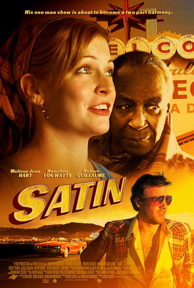 SATIN - POSTER FINAL.jpg