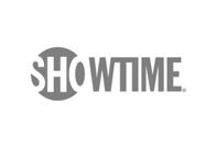 showtime-BW.jpg