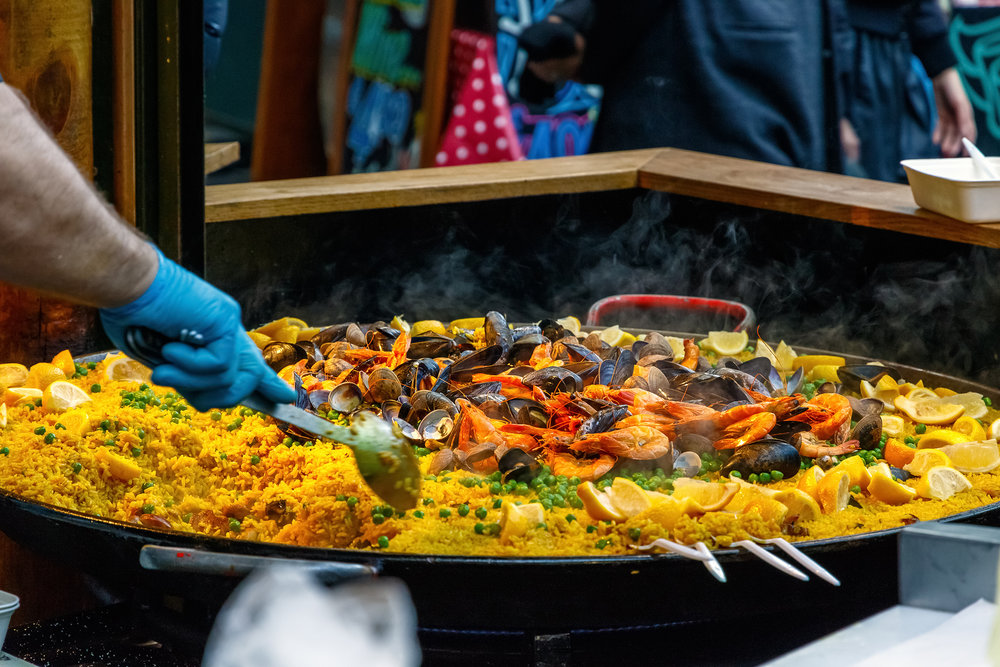 bigstock-Seafood-Paella-On-Display-165319844.jpg