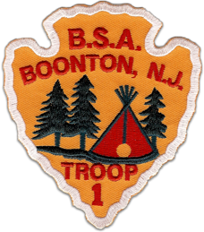 Troop1Patch_mdium.png