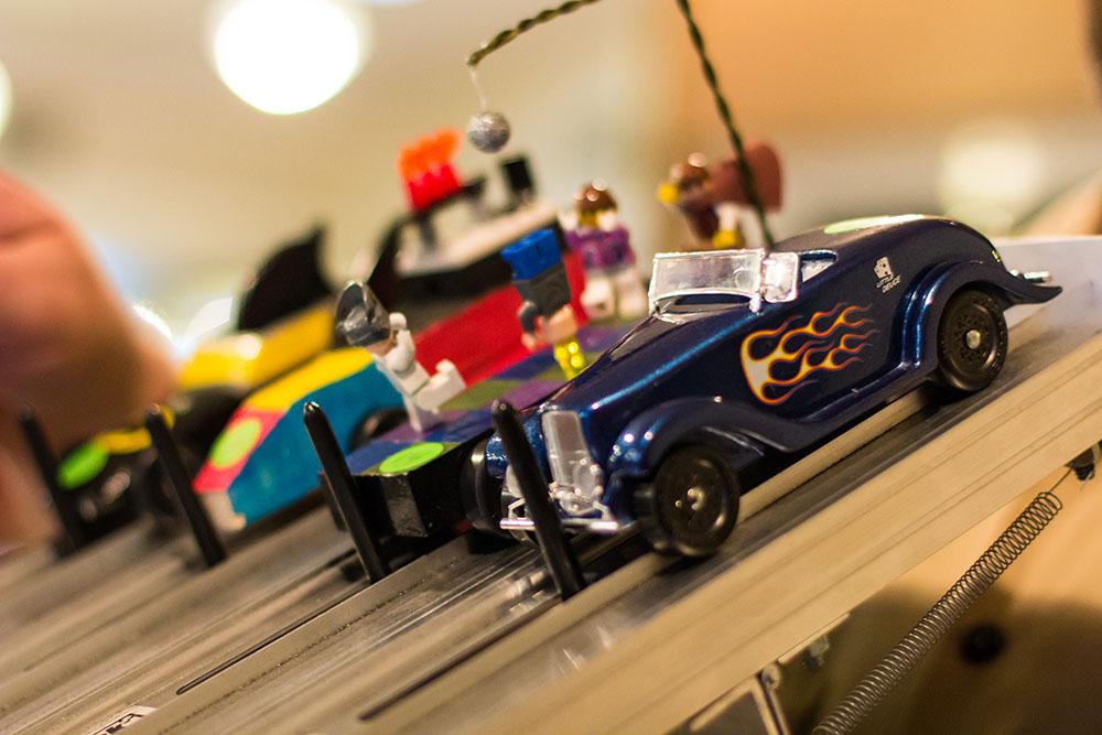 Pinewood-Derby-Cars.jpg