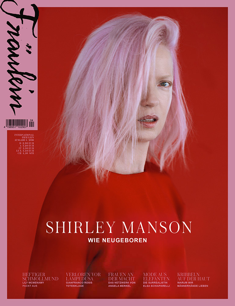 Cover_Manson-1web.jpg