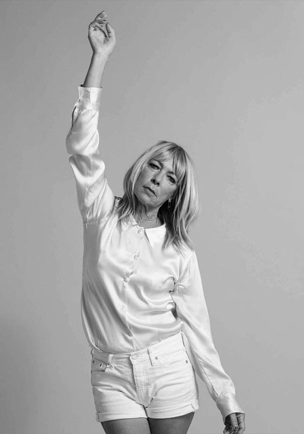 kim-gordon-shes-just-like-us-v23n07-body-image-1476074624c.jpg