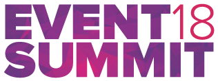 Event_Summit_Logo.png