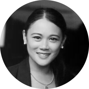 ES19_WebHeadShot_Suzanna Penaflor.png