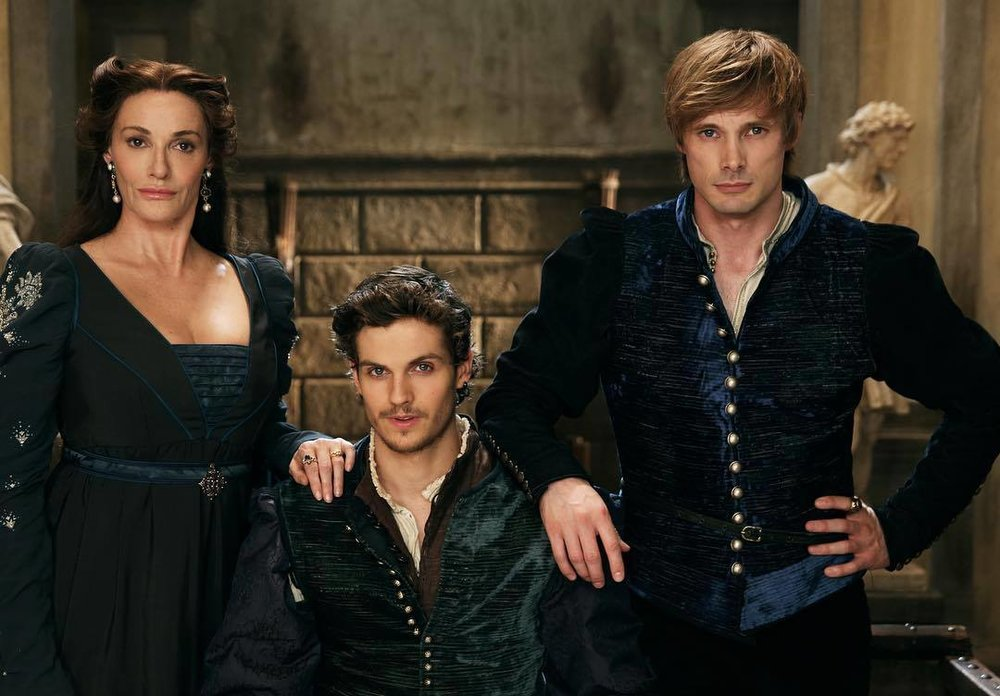 Bradley-James-medici_TV-magnificent.jpg