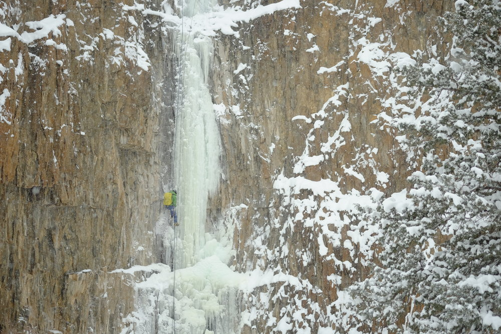 ice-climbers-1-7-17-005.JPG