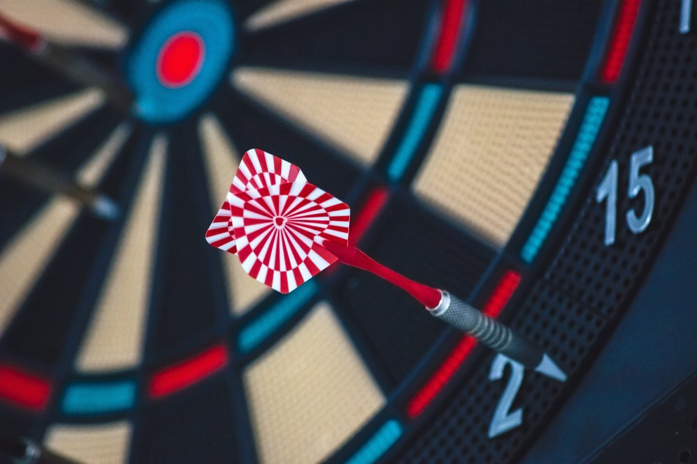 Re-Targeting & Direct Marketing