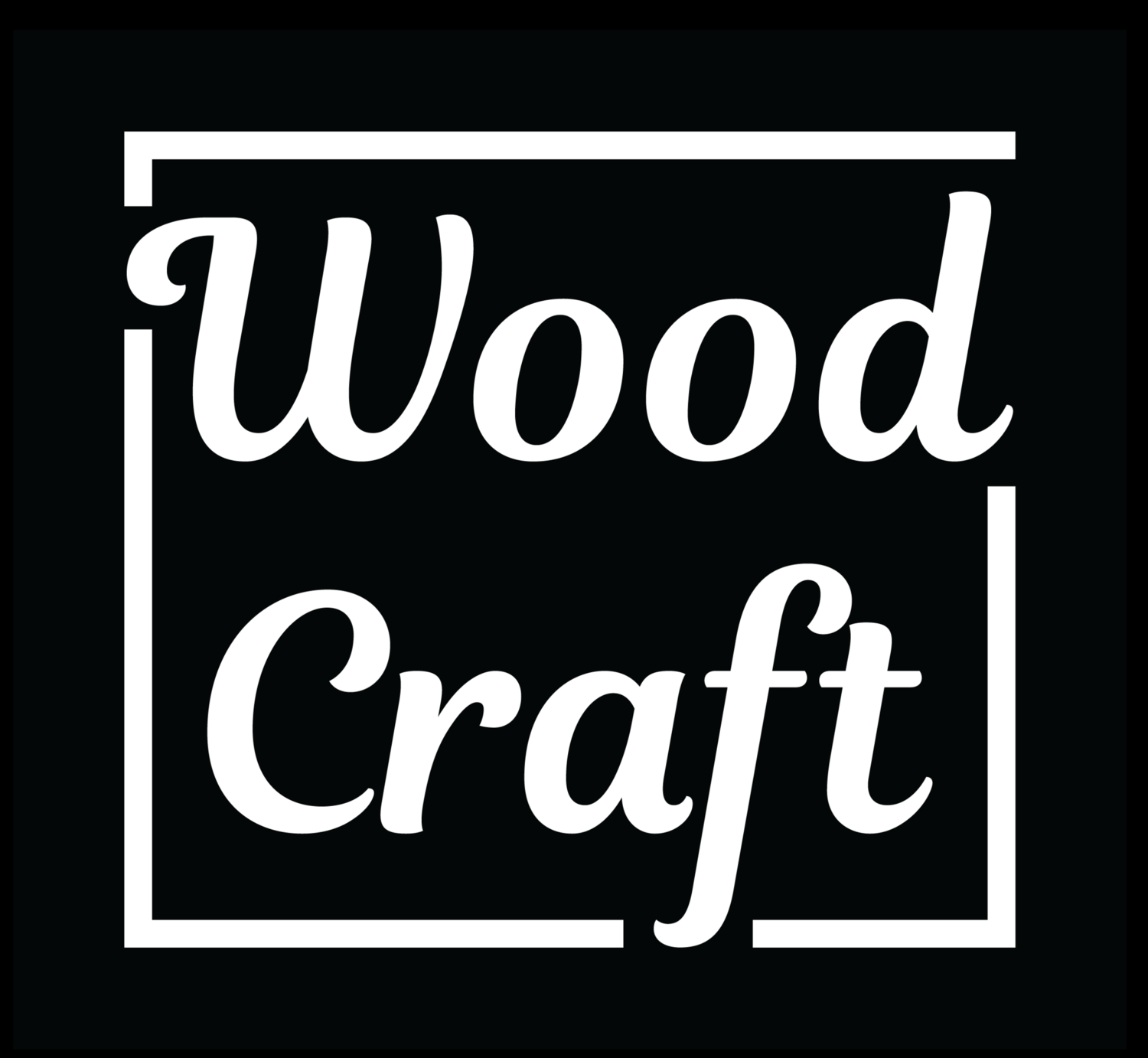 Wood Craft BBQ