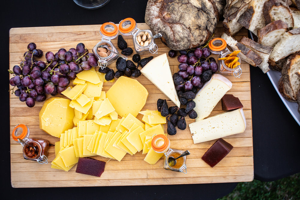 cheese board-catering-wood-craft-bbq-nj.jpg