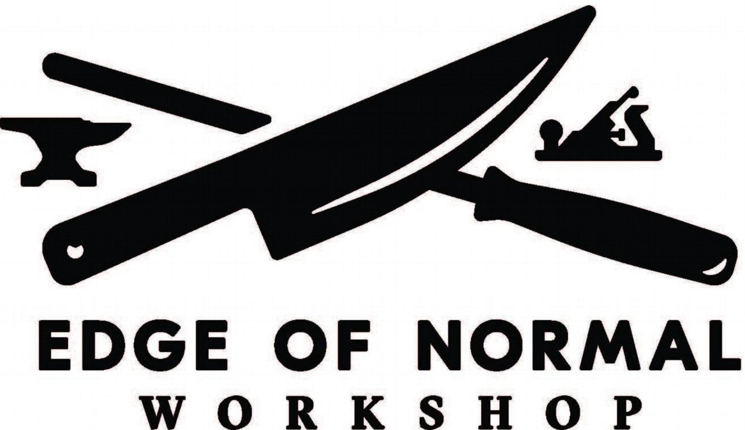 Edge Of Normal Workshop