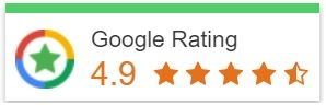 google ratings aaerfusion brisbane air conditioning.JPG
