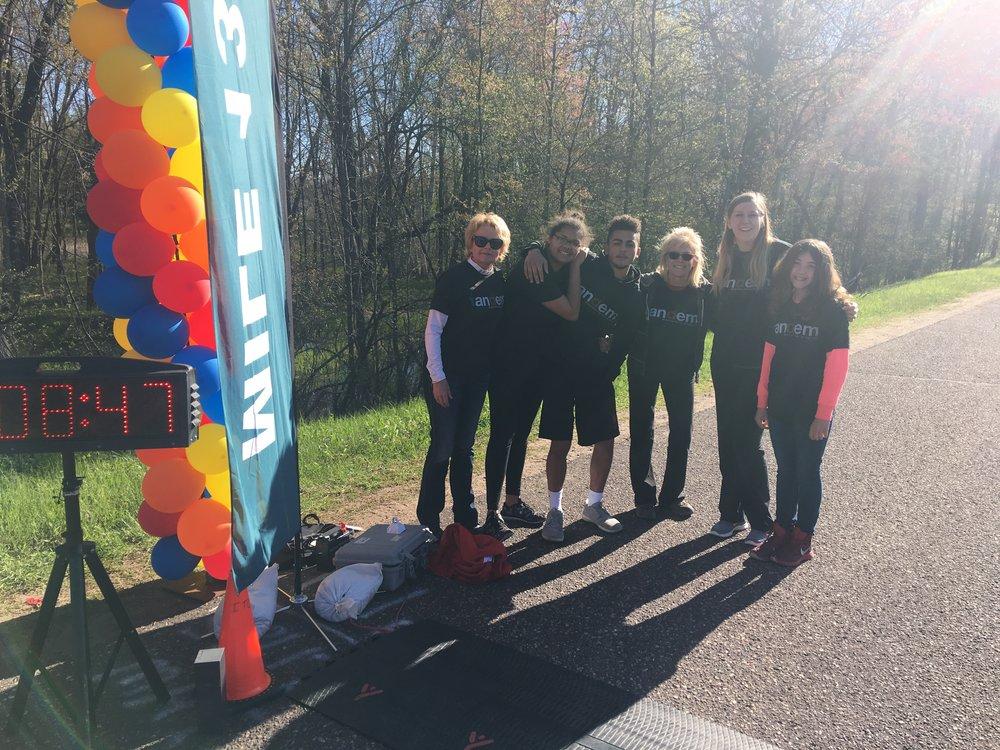 EC Marathon Volunteers.JPG