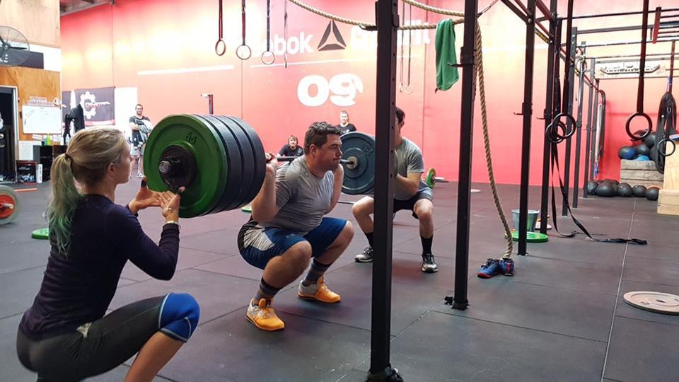 ben_squat.jpg