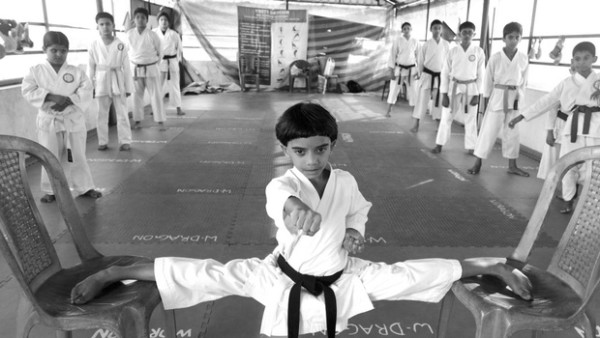 kid_blackbelt-600x338.jpg