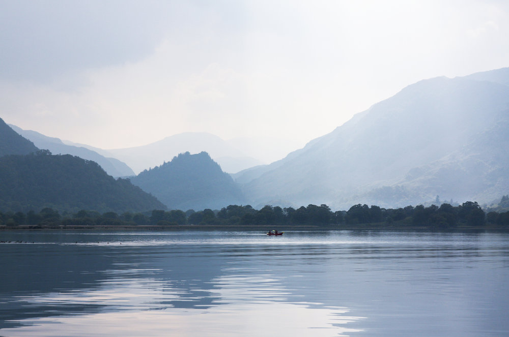 Lake-derwentwater-view2.jpg