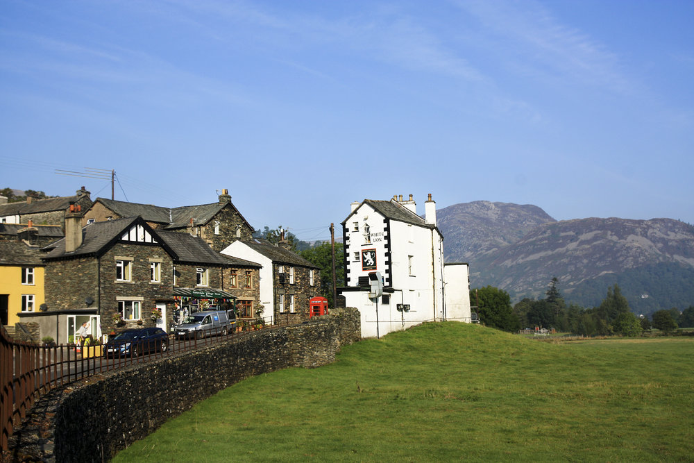 Lake-patterdale-village.jpg