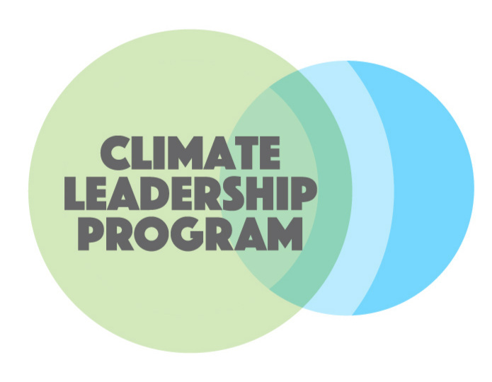 Applications are open until Feb. 25. - https://www.nextup.ca/climate/