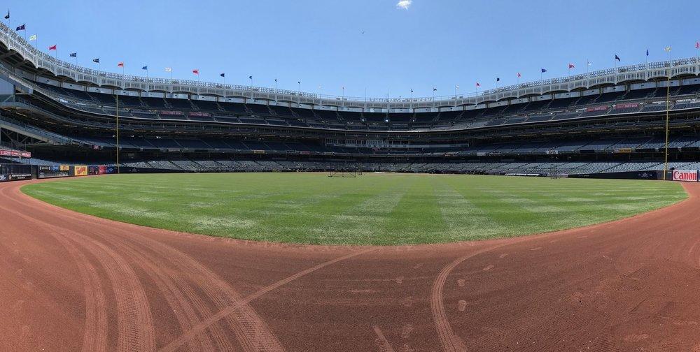 Yankees1.jpg