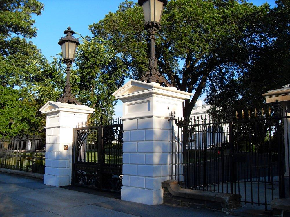 NW Gate.jpg