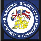 brunswick-golden-isles-cc-transparent-logo3.png