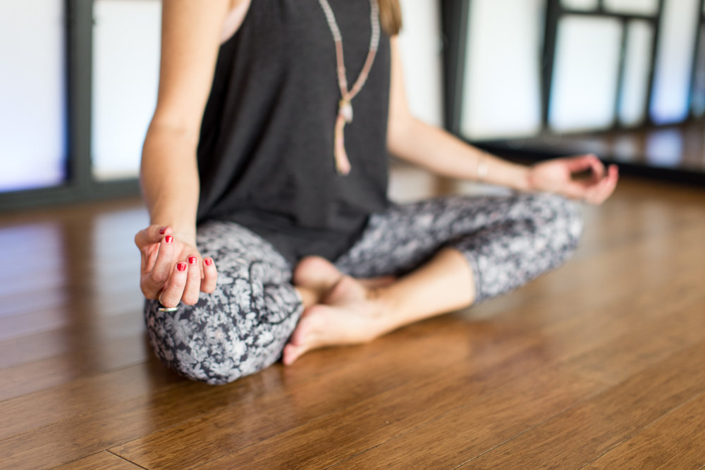 Groove Yoga-Groove Yoga-0045.jpg