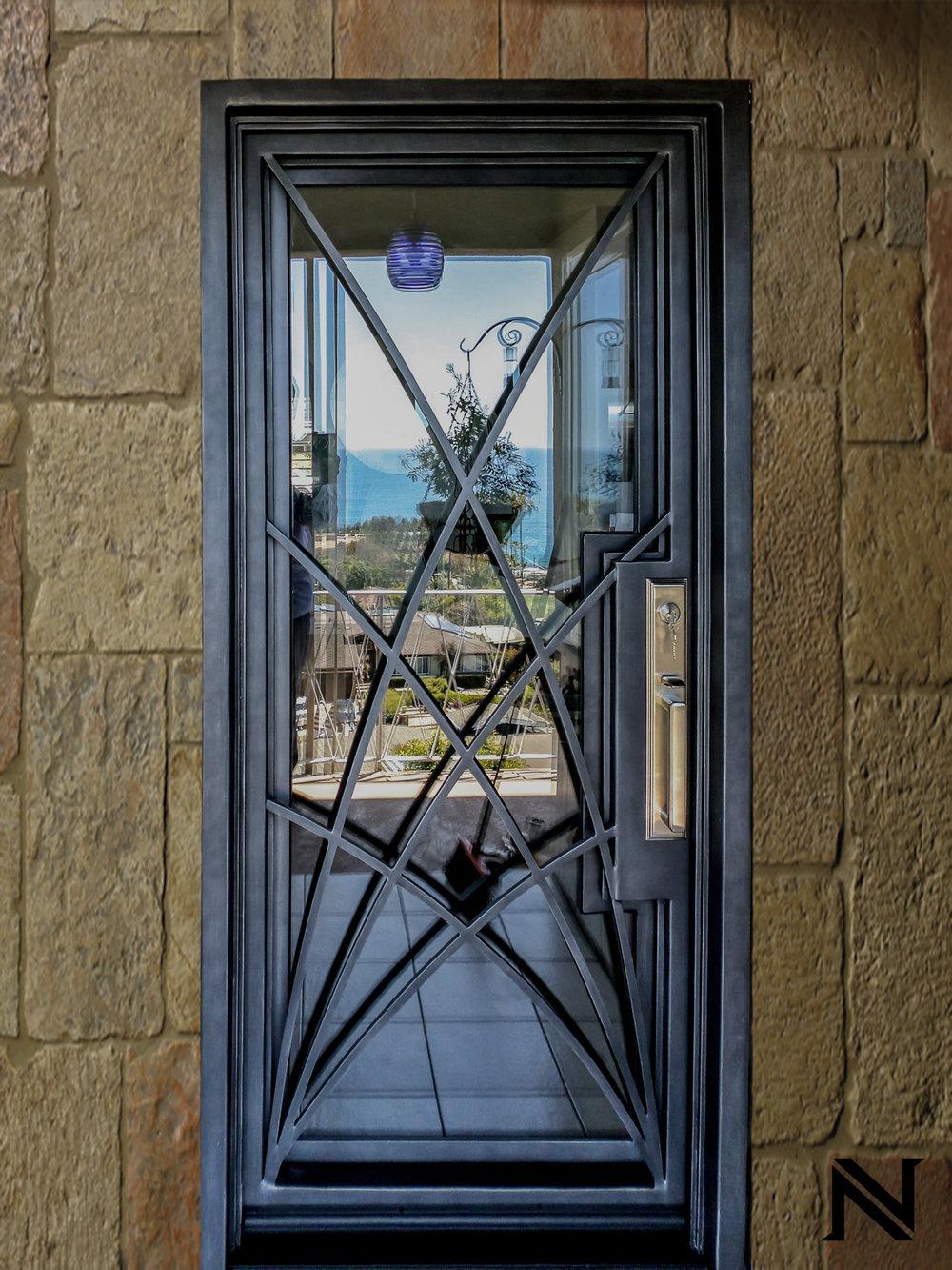 Doors C3