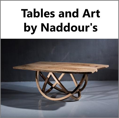 tables20 copy.png