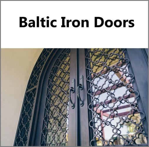 baltic20 copy.png