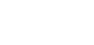 Naddour's Custom Metalworks - Custom, Hand Forged Designs