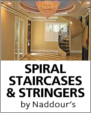 Spiral staircases & stringers naddour's custom metalworks collection.jpg
