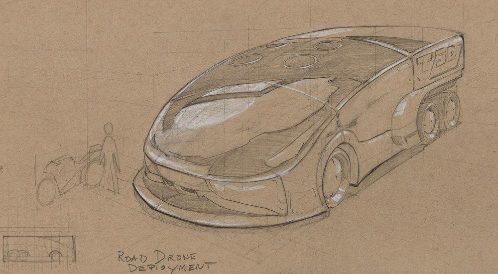 RoadDroneDeploy_Concept.jpg