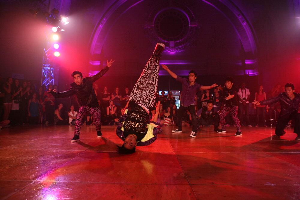2011 DansEncore 7908.JPG